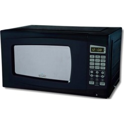 Rival Microwave Oven (Refurbished) at Best Price Electronics