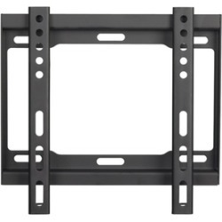 "RCA Ultra-thin Flat Panel TV Wall Mount for 19""-32"" LCD/LED TVs"