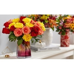 Flowers and Gifts from ProFlowers (Up to 50% Off)