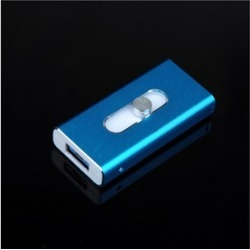 iFlash USB Drive (8gb 64gb)