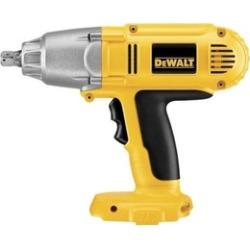 DeWalt 115-DW059B 18V 1-2 in. High Torque Impact Wrench Bare Tool