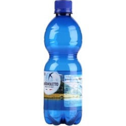 1080P Hidden Spy Water Bottle Security Camera Video Recording