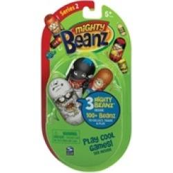 Mighty Beanz Fun Set