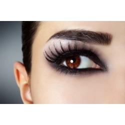 $70 for $129 Worth of Services - Nu Bella Beauty Studio