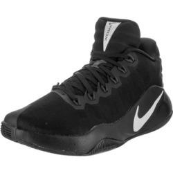 Nike Men's Hyperdunk 2016 Low Basketball Shoe