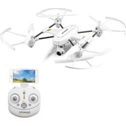 Polaroid PL600 Wi-Fi HD Camera Drone