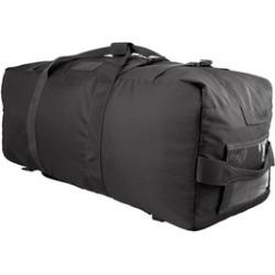 Red Rock Gear Explorer Duffle Pack