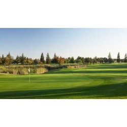 Creekside Golf Course found on Bargain Bro India from groupon for $12.00