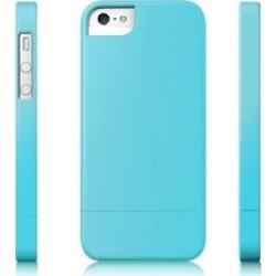 Unu Protective Slider Case For Iphone 5 Blue