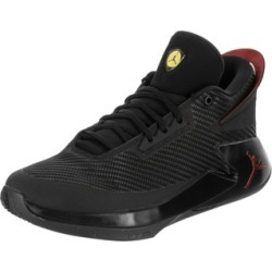Nike Jordan Men's Jordan Fly Lockdown Basketball Shoe