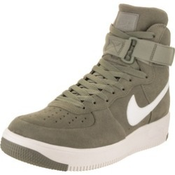 Nike Men's Air Force 1 Ultraforce Hi Basketball Shoe