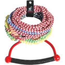 AHSR 8 Water Ski Rope 8