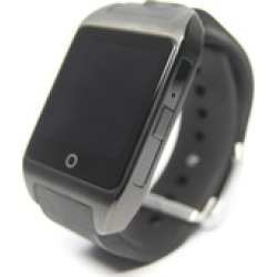 New InWatch Z Phone - 6th Generation