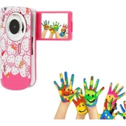 """1.8"""" Preview Screen Video Recorder with Camera For Children"""