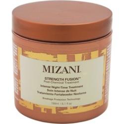 Mizani Strength Fusion Intense Night-Time Treatment for Unisex - 5 oz