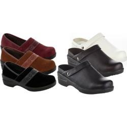 Rasolli Women's Comfort Clogs