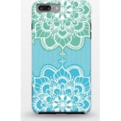 Designers Cases iPhone Case ArtsCase Mandala 1 for iPhone 7 / 7 Plus