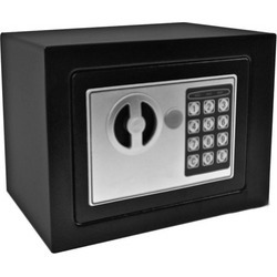 Security Safe Electronic Digital Deposit Keypad Lock found on Bargain Bro India from groupon for $58.95