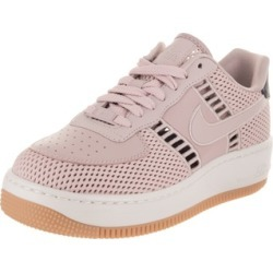 Nike Women's AF1 Upstep SI Basketball Shoe