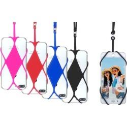 Universal Cell Phone Lanyard Neck Strap