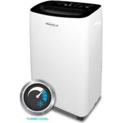 10,000 BTU Portable Air Conditioner PMX-10-01