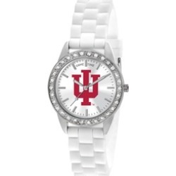 Game Time NCAA Frost Series Women's Watch