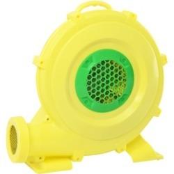 Costway Air Blower Pump Fan 680 Watt 1.0HP For Inflatable Bounce House
