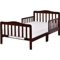 Bed Kids Chirldren Wood Furniture w