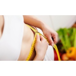 Two-Week Weight-Loss Program at Bria Body (61% Off)