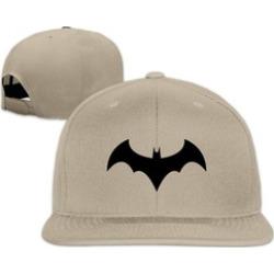 The Dark Knight Superhero Film Fashion Snapback Hats