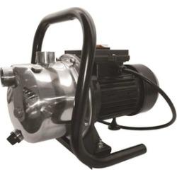 Superior Pump 7110463 1 Horse Power Portable Sprinkler Pump