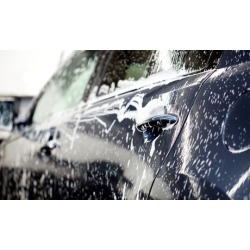 One, Two, or Three Best Car Washes with Vacuuming at Canyon Car Wash (52% Off)