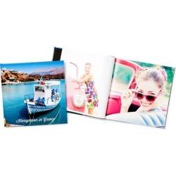 5 x11 5  Hardcover Photo