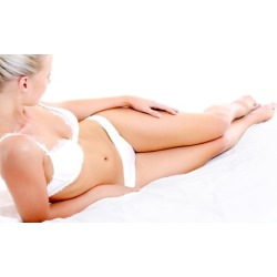 $248 for $990 Worth of Services - Laser Spa On the Square found on Bargain Bro Philippines from groupon for $248.00