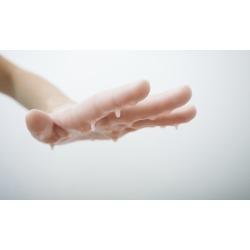 $45 for $90 Worth of Paraffin Treatment - Mike Davis & Co.