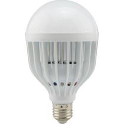 Led Bug Zapper Kills Pesky Light Bulb