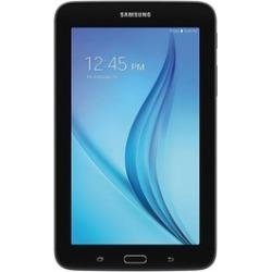 Samsung Galaxy Tab E Lite 7 Inch 8 GB Wifi Tablet