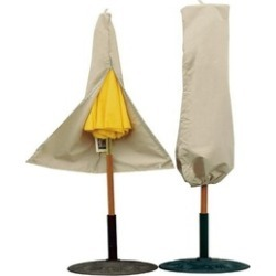 Blue Wave NU552 X-Large Cover for Market Umbrellas