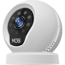MobiCam Multipurpose Baby- and Home-Monitor WiFi Camera found on Bargain Bro India from groupon for $39.99