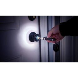 Key Ninja LED Key Organizer