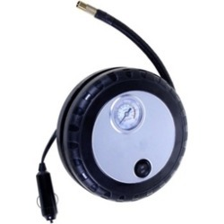 Lightweight & Portable Car Puncture Air Filler Wheels Air Compressor