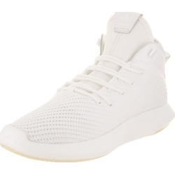 Adidas Men's Crazy 1 ADV PK Basketball Shoe