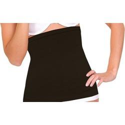Men's And Women's Bodyshaper Extra-Wide Detox Stomach Wraps for Slim Body
