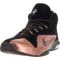 Nike Men's Zoom Penny VI Basketball Shoe
