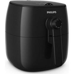 Philips HD9621/96 Viva Turbo star, Air fryer