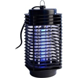Electric Mosquito Zapper Insect Light