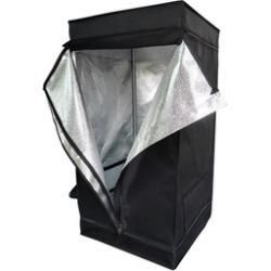 Dismountable Hydroponic Plant Grow Tent