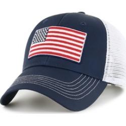 Operation Hat Trick Raycroft Adjustable Cap/Hat by Fan Favorite