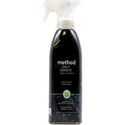 Method Products 484121 Method Products Granite and Marble Cleaner