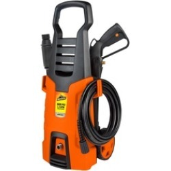 Armor All AA1600 1600 PSI Electric Pressure Washer